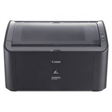 CANON 2900 CÔNG TY