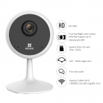 Camera IP Wifi EZVIZ C1C