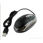Mouse Sony USB Box
