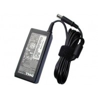 Adapter Dell 19.5V4.62A 90W