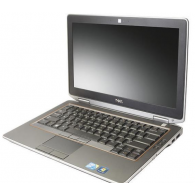 Laptop Dell Latitude E6420 core I5