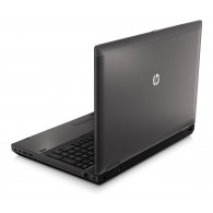 Laptop HP Probook 6560b i7 2620M