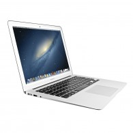 Macbook Air i5 Mid 2011